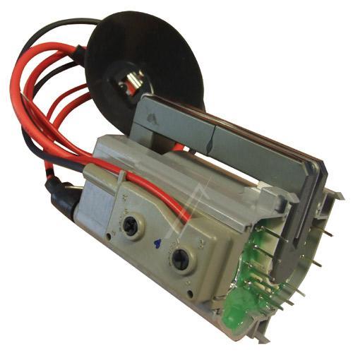 FBT40498 Trafopowielacz | Transformator,0