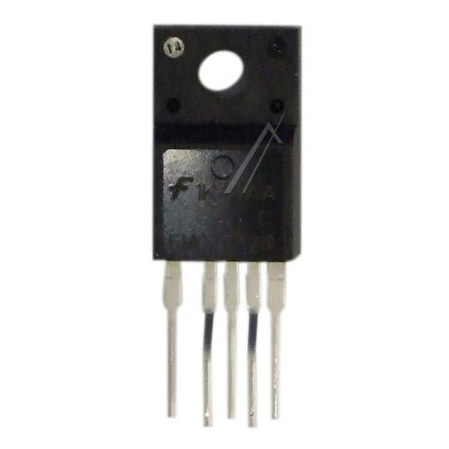 FS6M07652RTC Układ scalony IC,0