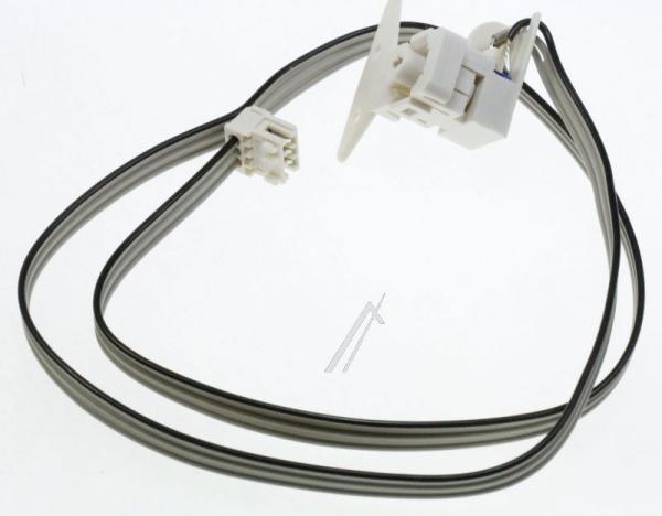 Przełącznik | Mikroprzełącznik do zmywarki Whirlpool 481227318095,0