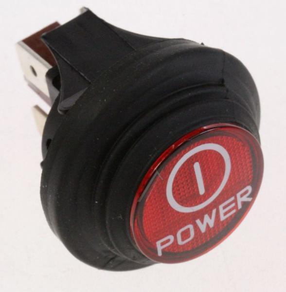 Włącznik sieciowy do myjki ciśnieniowej M0004021,0