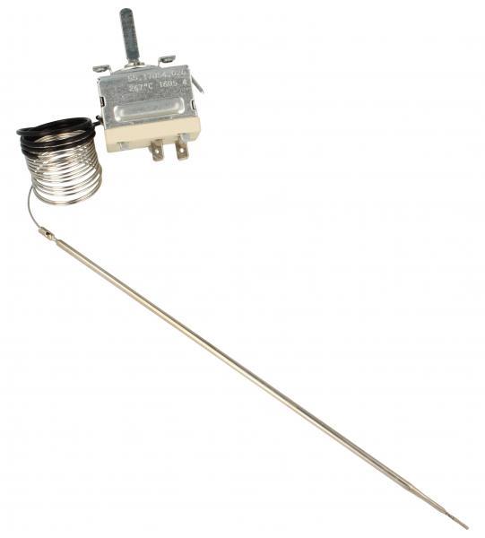 Regulator | Termostat regulowany piekarnika do kuchenki 3427559210,0