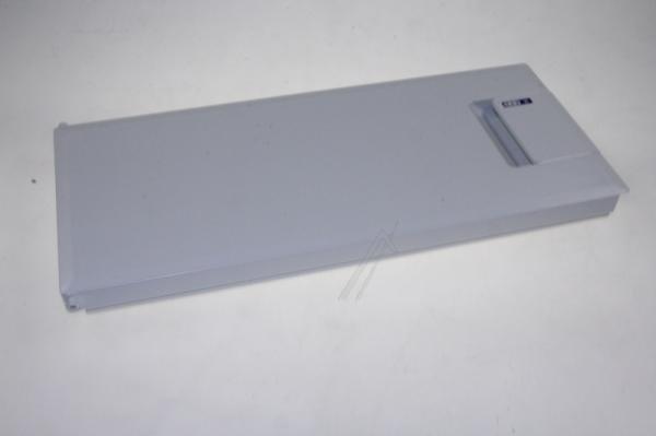 Drzwiczki zamrażarki kompletne do lodówki Liebherr 987764800,0