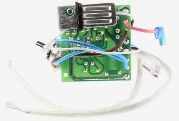 50296342004 moduł elektroniczny AEG,0