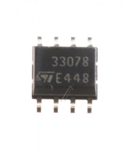 MC33078 Układ scalony IC,0