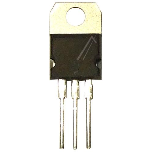 STP4NK80Z Tranzystor TO-220 (n-channel) 800V 3A 83MHz,0