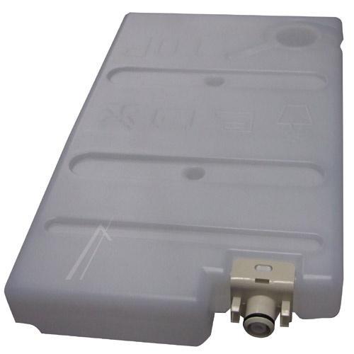 Pojemnik | Zbiornik wody do suszarki Electrolux 1258261112,0