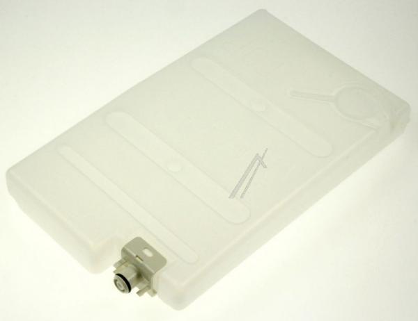 Pojemnik | Zbiornik wody do suszarki Electrolux 1258261112,3