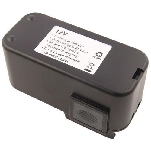 Bateria | Akumulator WKZA12007 do elektronarzędzi (12V | 3300Ah),0