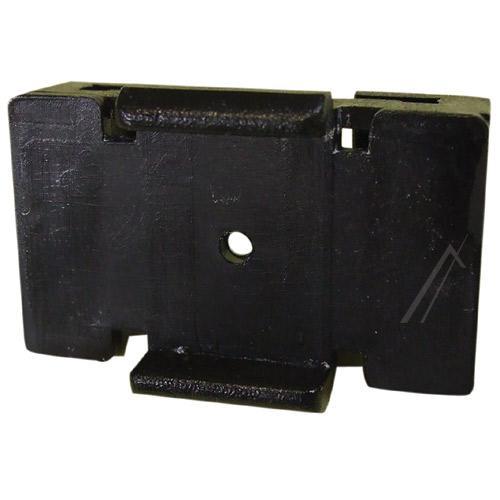 Zderzak | Odbojnik szuflady do kuchenki 450100002,0