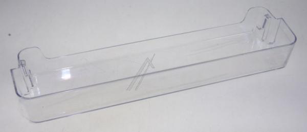 Balkonik   Półka na drzwi chłodziarki do lodówki Samsung DA6303034A,0