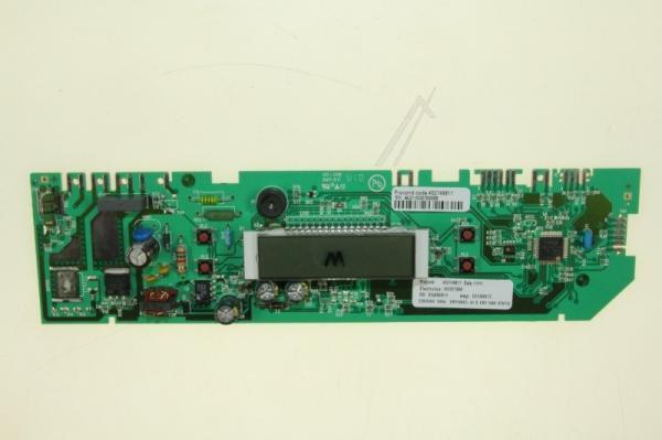 2425278047 MODUŁ ELEKTRONICZNY, ERF1065 ST LCD AEG,0