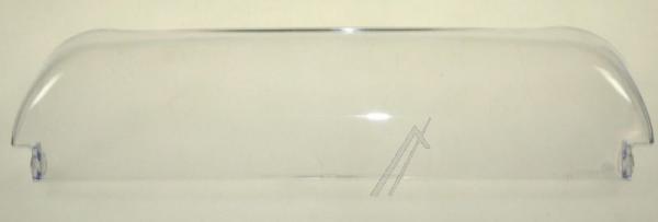 2244092231 pokrywa półki na masło AEG,0