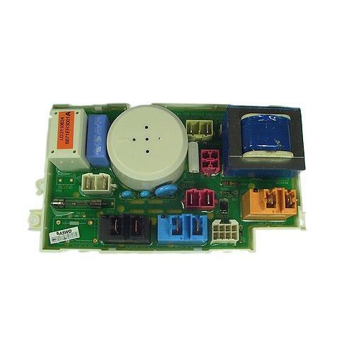 6871ER3001A moduł sterujący LG,0