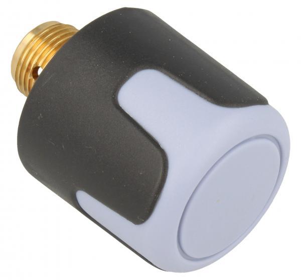 7328149000 Zawór bezpieczeństwa generatora pary 3/8`` 5,5 Bar DE LONGHI - KENWOOD,0