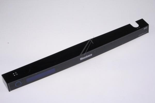 Maskownica | Panel przedni bez uchwytu do zmywarki 1746280005,0