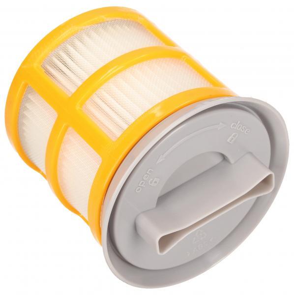 Filtr hepa do odkurzacza Electrolux 50296349009,0