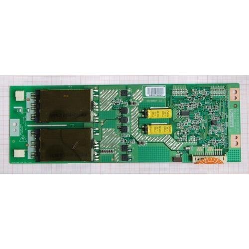 6632L0417A KLSEE32HKB1REV12 Inwerter,0