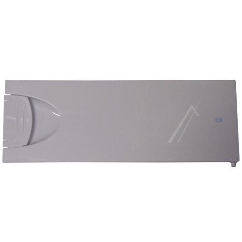 Drzwiczki zamrażarki kompletne do lodówki 4123270900,0