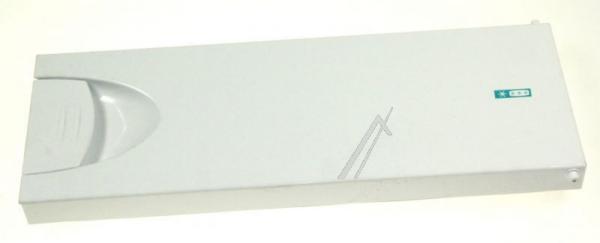 Drzwiczki zamrażarki kompletne do lodówki 4123270900,1