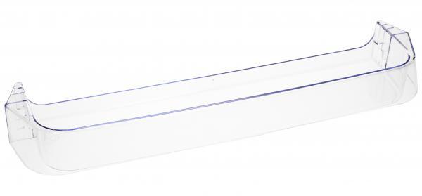 Balkonik | Półka na drzwi chłodziarki do lodówki Electrolux 2246107151,0
