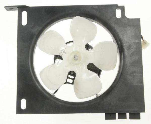 Silnik wentylatora do lodówki 481236138118,0