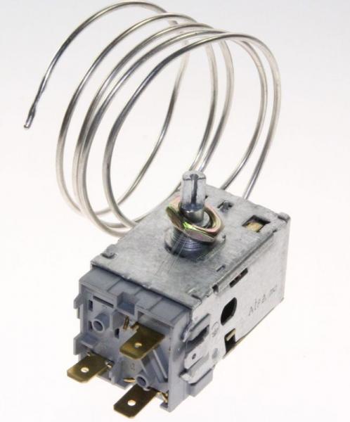 Termostat 651016632 chłodziarki do lodówki 526009800,0