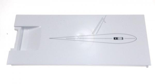 Front drzwiczek zamrażarki górnej do lodówki Ardo 826011000,0