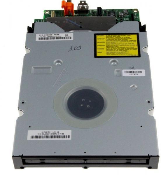 A1543920A DVRU13HDD Mechanizm kompletny SONY,2