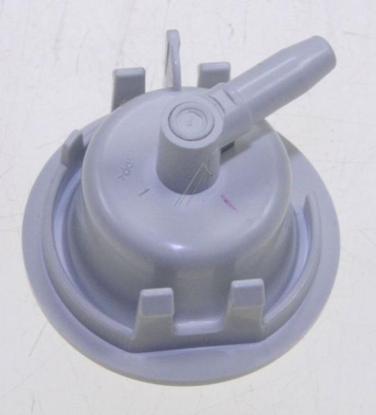 Gniazdo zbiornika wody do generatora pary Philips 423902163561,0