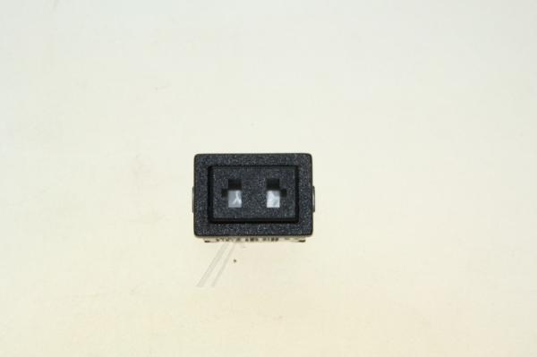 Przełącznik do żelazka 5128106800,0