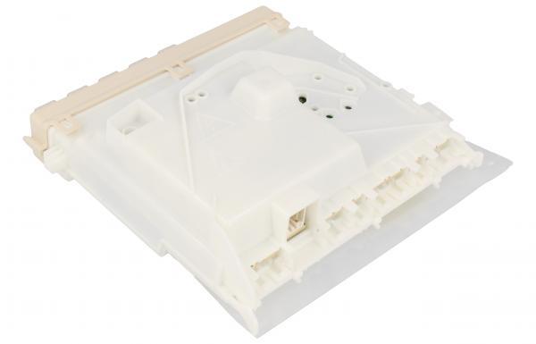 Programator | Moduł sterujący (w obudowie) skonfigurowany do zmywarki Siemens 00642725,1