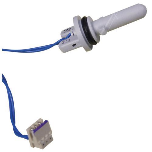 Sensor | Czujnik temperatury NTC do zmywarki 1884400100,0