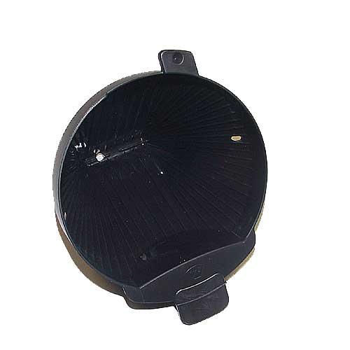 Koszyk | Uchwyt stożkowy filtra do ekspresu do kawy Philips 422245945022,0