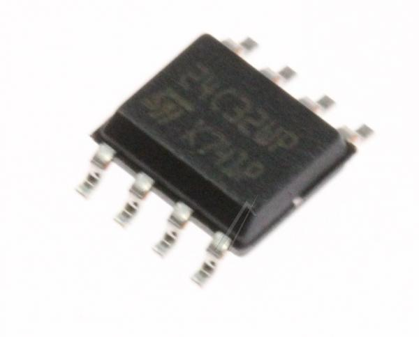 M24C32WMN6T(B) Układ scalony IC,0