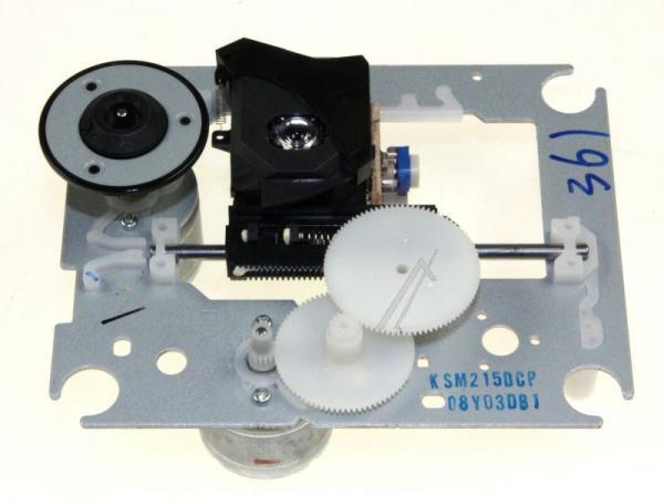 882024402 Laser | Głowica laserowa,0