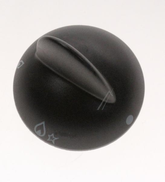 3550412021 KNOPF,GAS,SCHWARZ AEG,0
