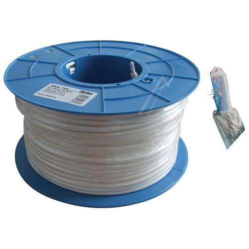 Kabel 100m koncentryczny standard 29201132,0
