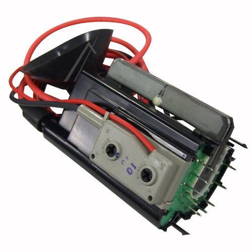 FBT41177 Trafopowielacz | Transformator,0