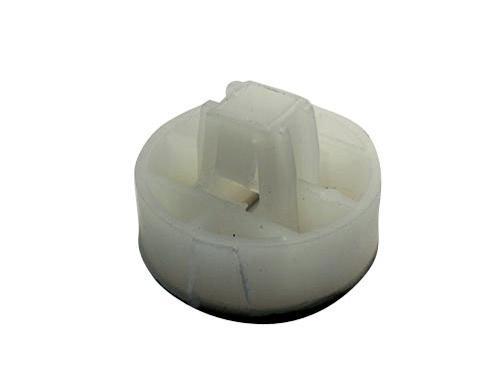 Nóżka | Stopka do pralki Fagor WT6116800,0