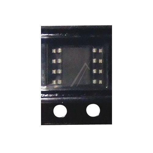 MP1430DN Układ scalony IC,0