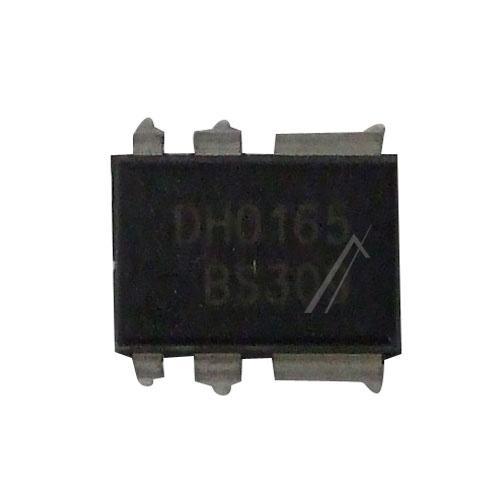 FSDH0165 Układ scalony IC,0