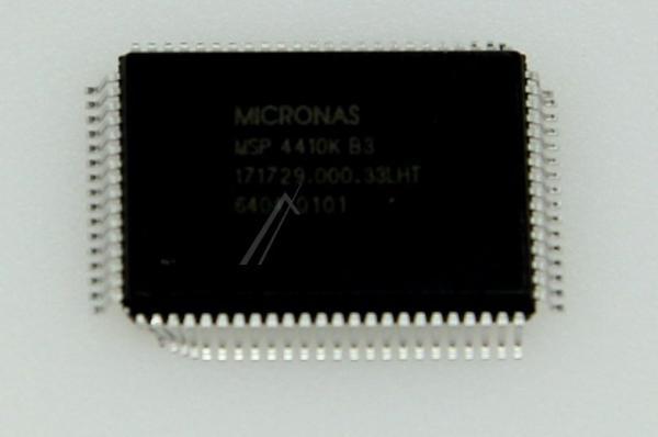 MSP4410K Układ scalony IC,0