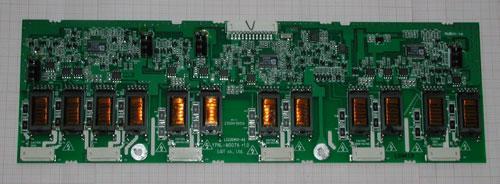 YPNLM007AR10 6632L0030A Inwerter,0