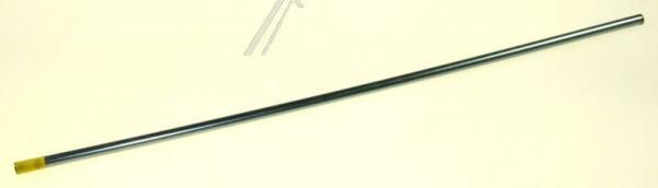 Listwa | Ramka przednia półki do lodówki Liebherr 764080600,0