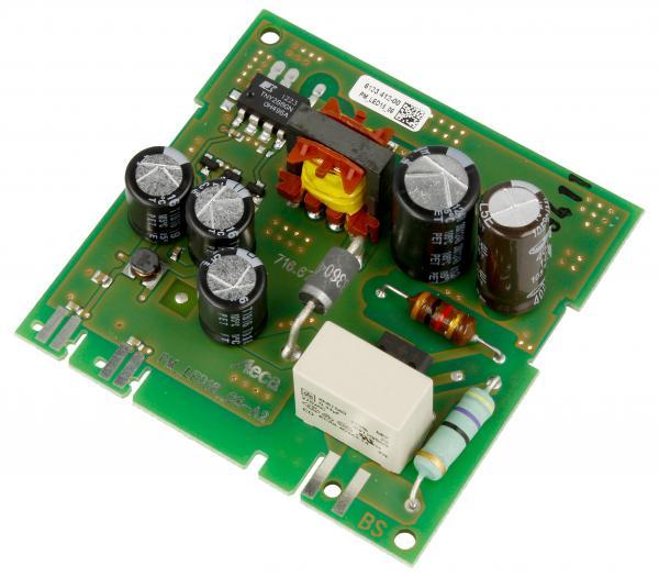 Obudowa modułu zasilania do lodówki Liebherr 613341200,0