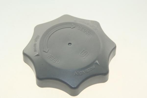Korek pojemnika na sól do zmywarki 5007DD2001A,0
