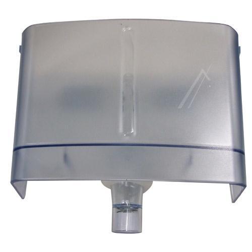 Pojemnik | Zbiornik wody dozownika wody do lodówki Beko 4843260200,0
