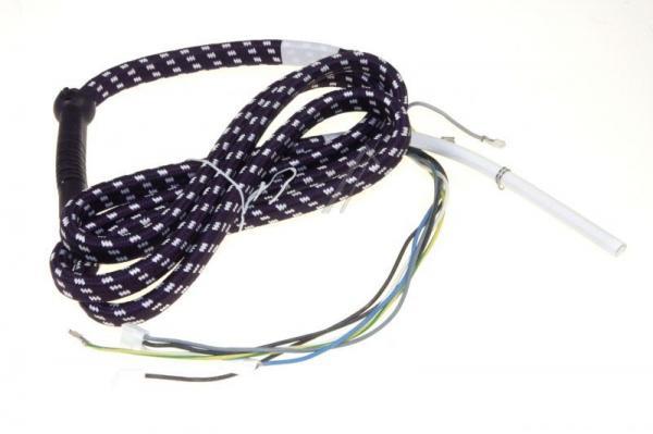 423902163662 kabel zasilający PHILIPS,0