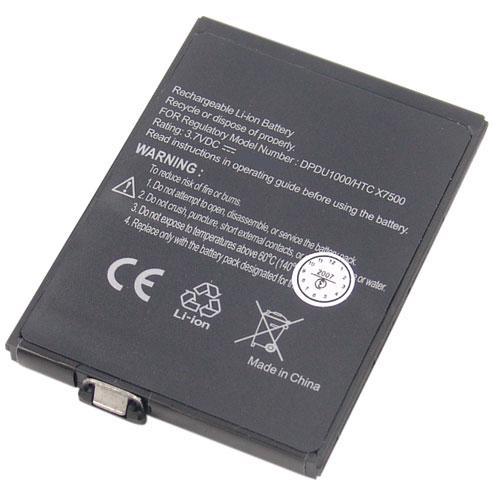 Akumulator   Bateria PDAA37235 do palmtopa ,0