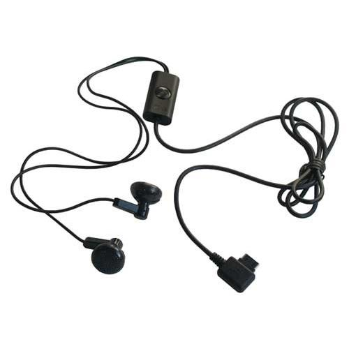 Słuchawki do smartfona SGEY0003719,0